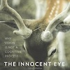 "cover of Professor Orlandi's ""The Innocent Eye"""